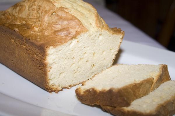 ... skinny eggnog cake whipped eggnog loaf cake eggnog pound cake