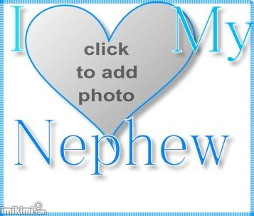 I Love You Nephew Quotes : Nephew Love Quotes Love Nephew