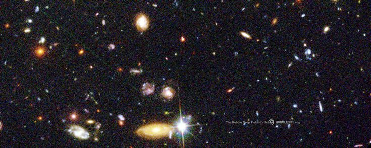 from hubble telescope live view - photo #18
