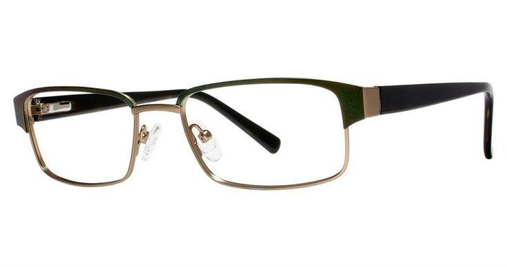 Modern Eyeglass Frame Styles : Pin by Modern Optical International on Emerald Pinterest
