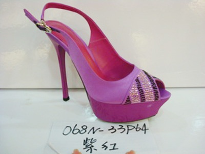 nice shoes for women - Google Search
