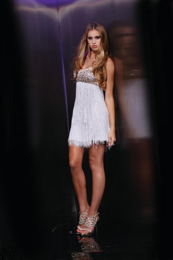 X-Cite Prom Dresses 73