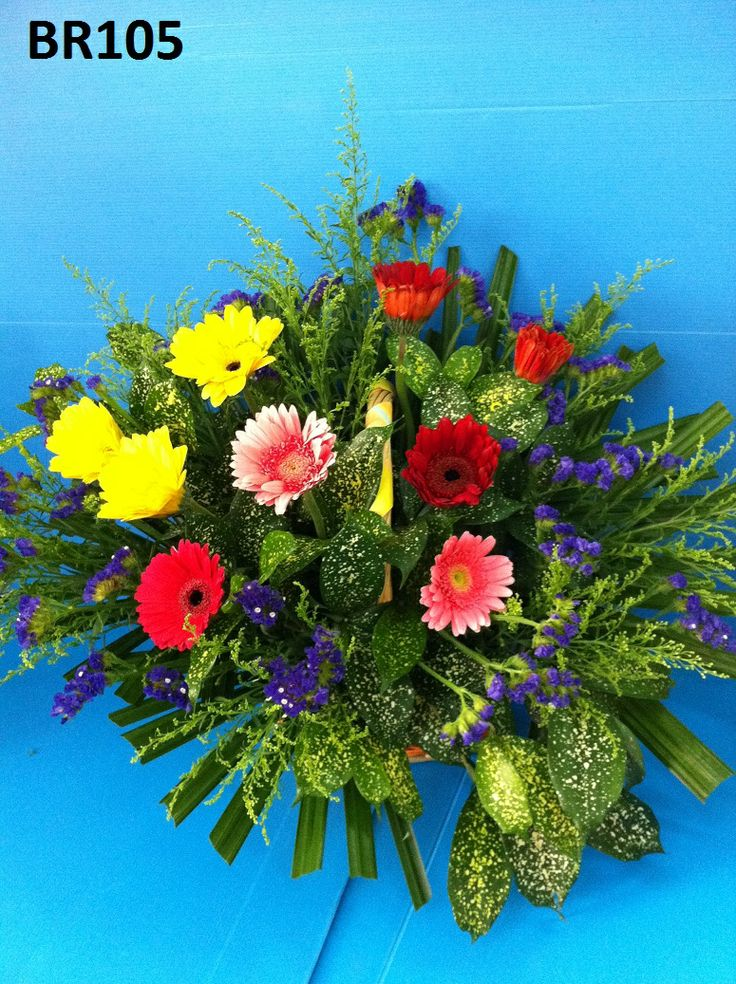 flower bouquets for valentine's day