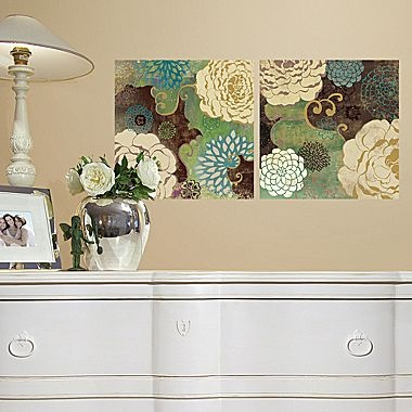 Wall Sconces At Jcpenney : jc penney wall art just b.CAUSE
