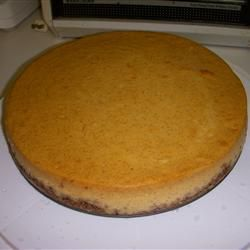 Pumpkin Cheesecake II Allrecipes.com. Sylvia says: You really don't ...
