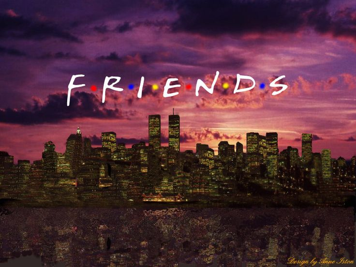 Best 25 Friends Wallpaper Ideas On Iphone Backgrounds