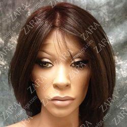 Zara Wigs 43