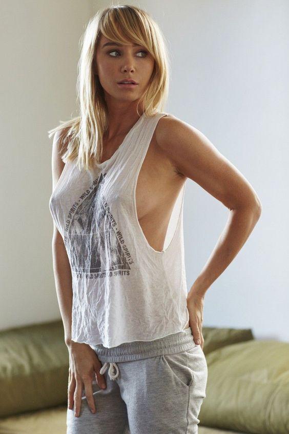 Sara Jean Underwood | ^ Beautiful Women ^ | Pinterest ...