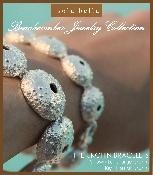 beachcomber jewelry