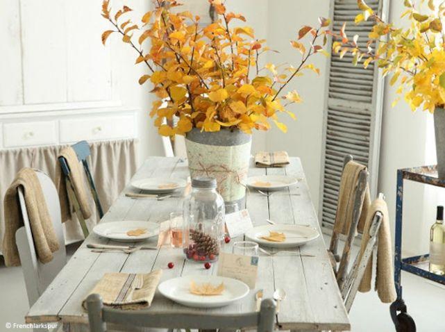 ... .maison-deco.com/cuisine/decoration-de-table/deco-de-table-d-automne