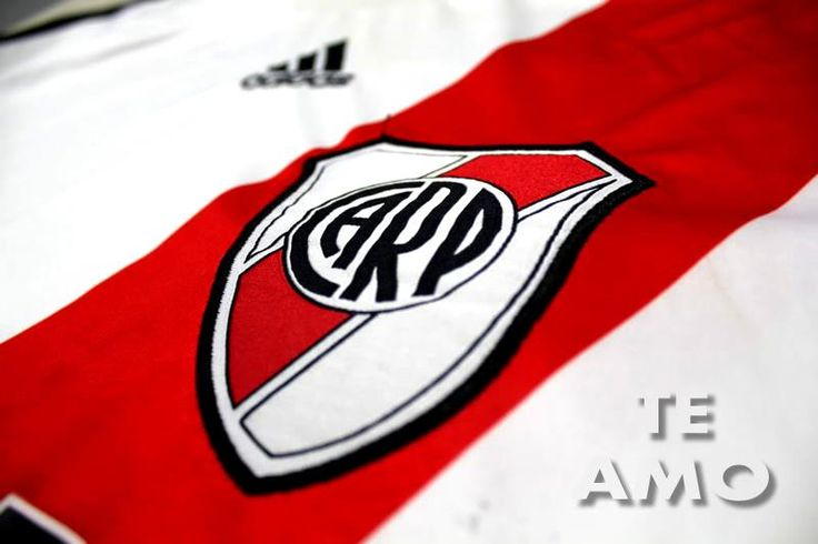 Image Result For Club Atletico River Plate