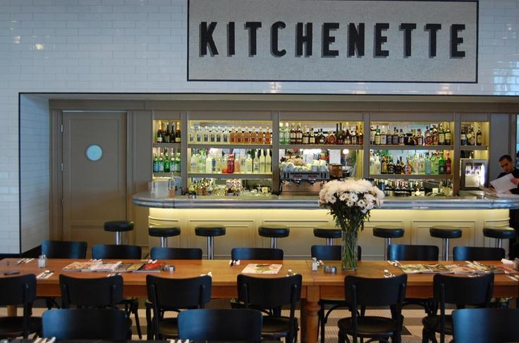 kitchenette bak kitchenette 39 ten kareler pinterest