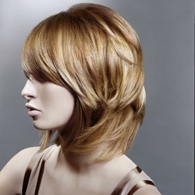 hairstyle #hairstyles