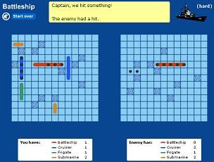 battleship - verb tenses game | teaching | Pinterest