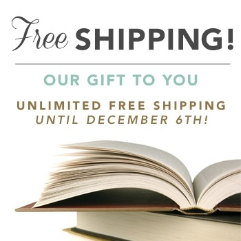 Christian book distributors coupon code
