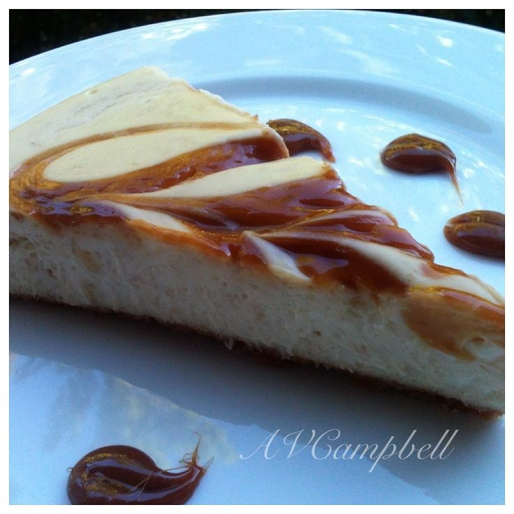 spiced banana date smoothie caramelized spiced banana cheesecake ...