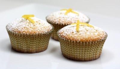 lemon pound cake | C U P C A K E | Pinterest