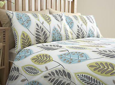 Image Result For Tropical Bedding Sets Uk
