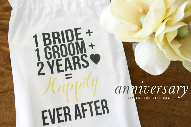 Wedding Anniversary Gift Ideas Cotton : Wedding Anniversary Gifts: Wedding Anniversary Gifts Cotton