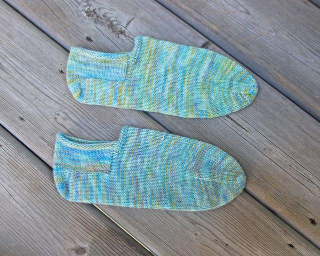 Turkish Bed Socks Crafts Pinterest