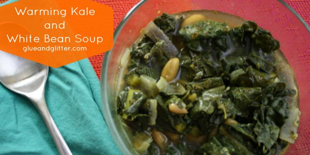 white beans and cabbage kale white bean and sausage soup white beans ...