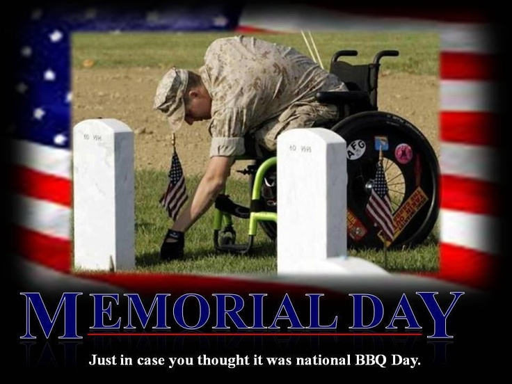 memorial day 2012 messages quotes