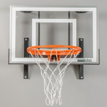 Mini pro xtreme basketball hoop my kid s room ideas for Basketball hoop for kids room