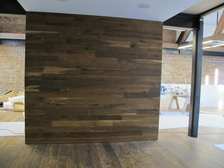 Material Wood Glass Accent Walls Home Decor Pinterest