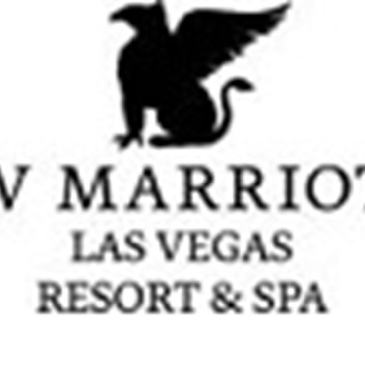 las vegas marriott vacation club