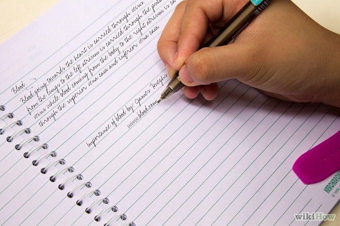 Take notes step 5 version 2 jpg