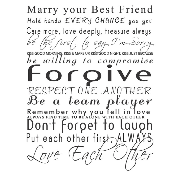 Marrying Your Best Friend Quotes. QuotesGram