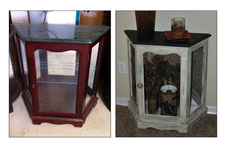 Small Curio Cabinets Cheap Curio Cabinets Cheap