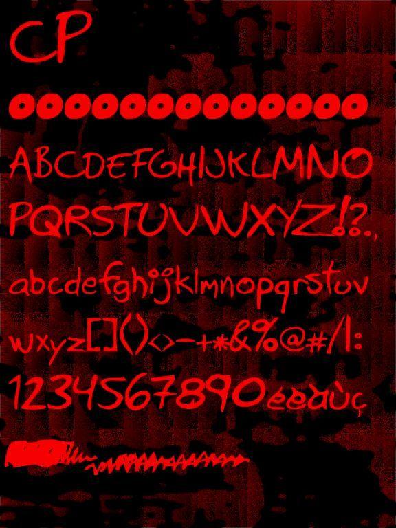 http://media-cache-ec0.pinimg.com/736x/e6/10/33/e61033c7d7611b4c6a54df0c71357f9f.jpg