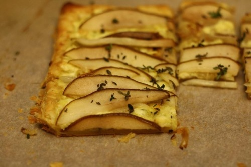 ... cheese tart increasing pear tart chocolate pear tart tart pear tart