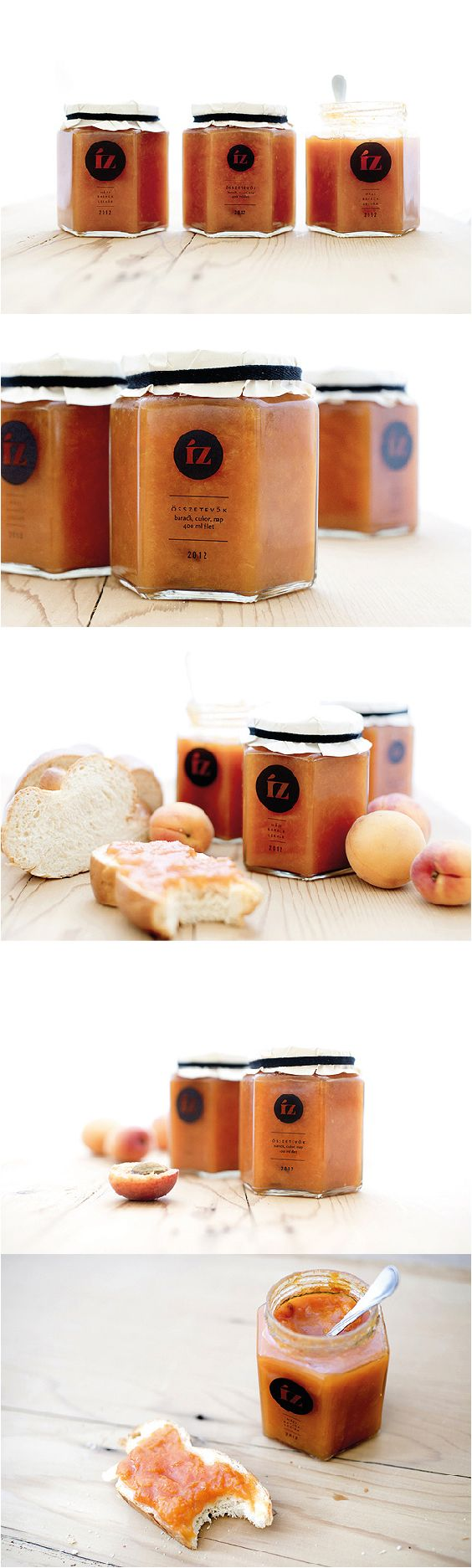 Pin by alden chong on food packaging worth admiring group board pin