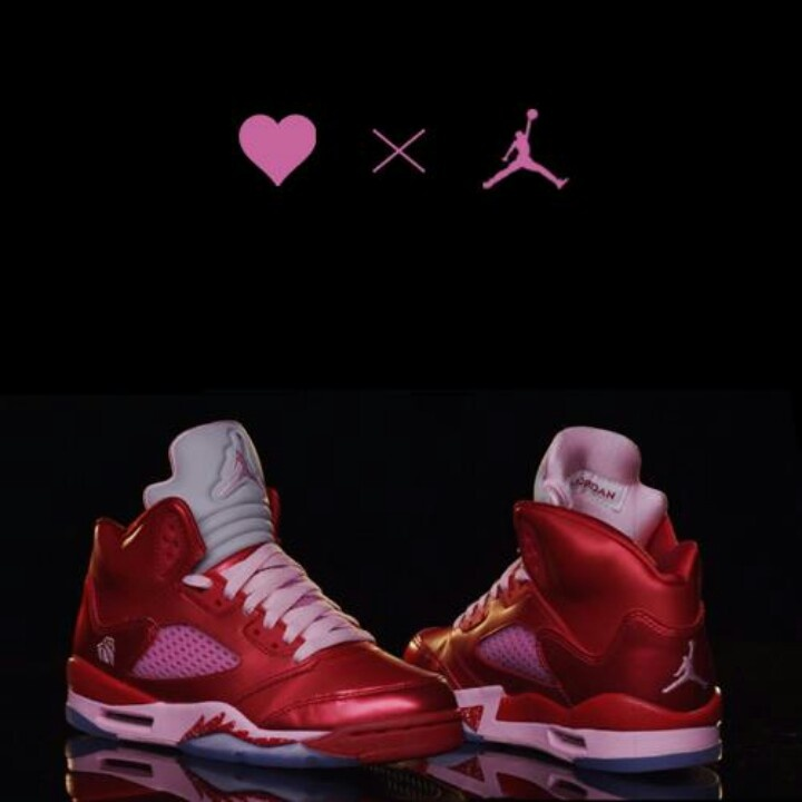 valentine's day jordans 2015 for sale