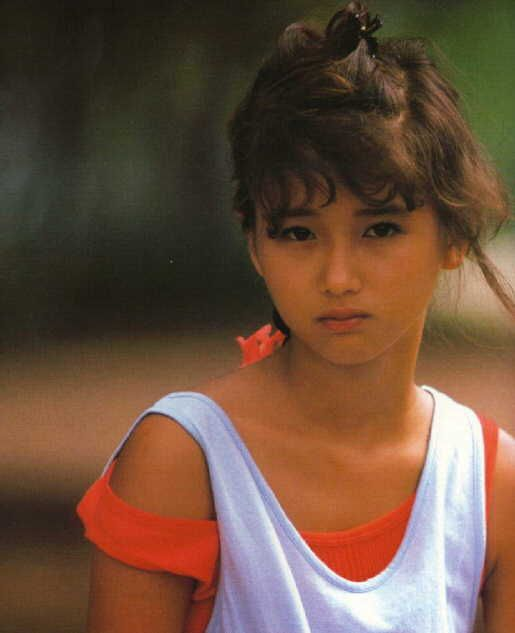 本田美奈子の画像 p1_28