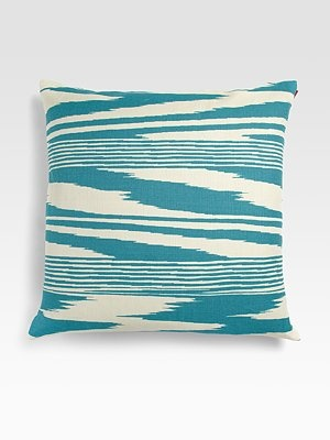Missoni - Neuss Pillow - Saks.com