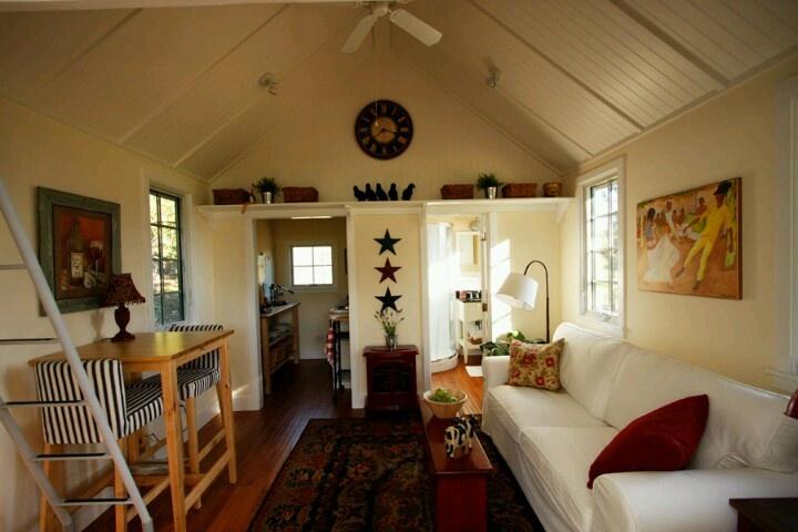 Guest House Interior Design Property | Home Design Ideas