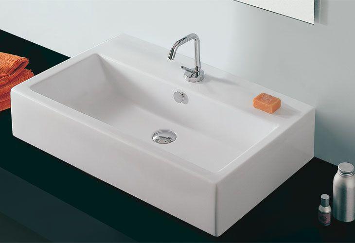 accessori bagno iperceramica: docce per bagni access iperceramica ... - Arredo Bagno Iperceramica