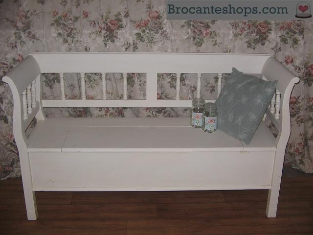 Goedkope Hanglampen Slaapkamer : Goedkope hanglampen slaapkamer u artsmedia