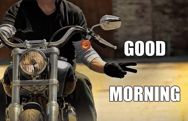 Good Morning Everyone Gee Cover : Good morning full throttle pinterest