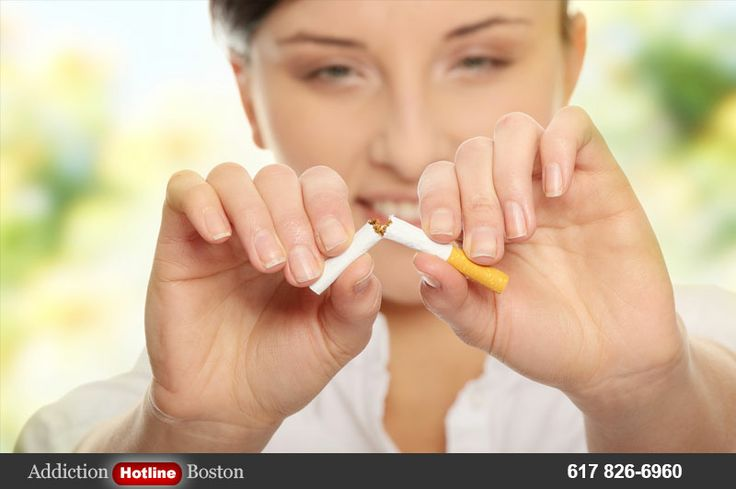 addiction helpline Boston Massachusetts