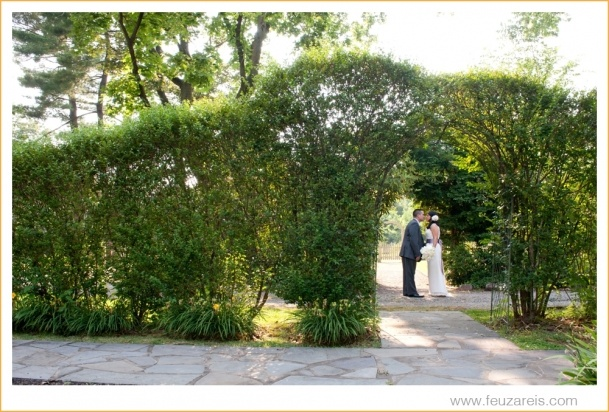 nj wedding at oak side mansion photography by Feuza Reis