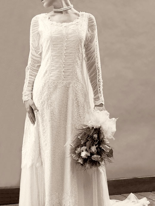 Martin Mccrea Wedding Dresses 65