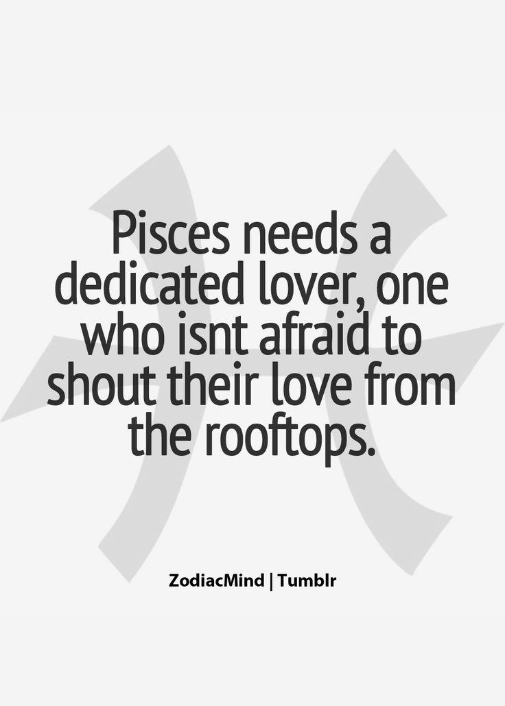 Pisces Quotes Love Pisces Man Quotes QuotesGram EYDT Inspiration Pisces Love Quotes