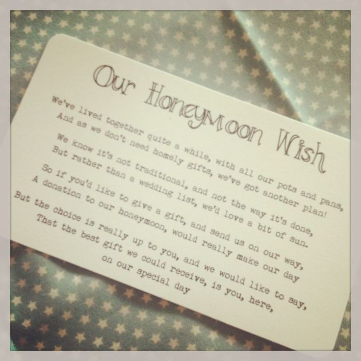 How Does A Wedding Gift List Work : ... Vintage Bunting /Shabby Chic Style wedding invitation stationery sa