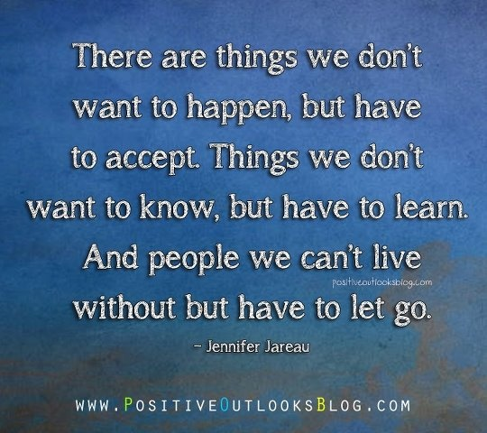 accept it quotes - photo #46