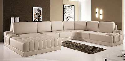 Media Room Sofa For The Home Pinterest