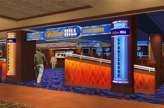 6 Sports Bar Interior Design Sports Bar Design Bar Design Lounge Design William Hill